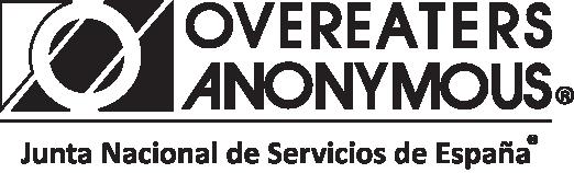 Comedores Compulsivos Anónimos Retina Logo