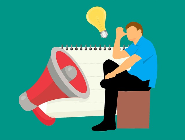 content-marketing-3160470_640